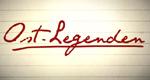 Ost-Legenden