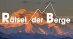 Rätsel der Berge
