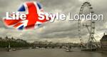 Life + Style London