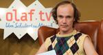 Olaf TV