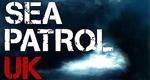 Sea Patrol - Die Küstenwache