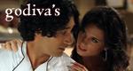Godiva's