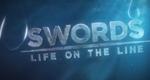 Fang des Lebens - Die Schwertfisch-Flotte