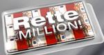 Rette die Million!