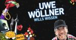 Uwe Wöllner will's wissen