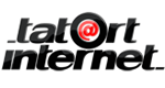 Tatort Internet - Schützt endlich unsere Kinder