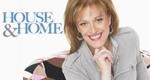 House & Home - Die schönsten Wohntrends