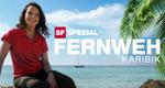 Fernweh: Karibik