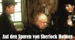 Auf den Spuren von Sherlock Holmes