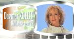 Dagmar Koller - Hallo wie geht's?