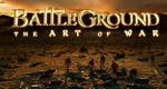 Die große Schlacht