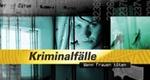 Kriminalfälle - Wenn Frauen töten
