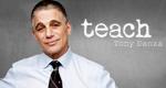 Tony Danza - Eine Klasse für sich