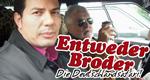 Entweder Broder