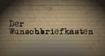 Der Wunschbriefkasten