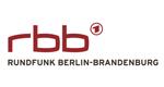 Berliner Legenden