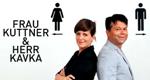 Frau Kuttner & Herr Kavka