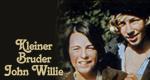 Kleiner Bruder John Willie