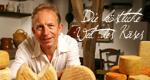 Die köstliche Welt des Käses