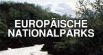 Europäische Nationalparks