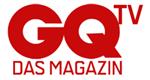 GQ TV - Das Magazin