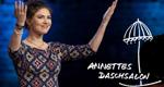 Annettes DaschSalon