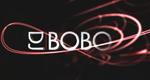 DJ Bobo - Vom Bäcker zum Popstar