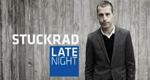 Stuckrad Late Night