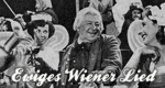 Ewiges Wiener Lied