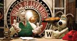 Wallace & Gromit: Welt der Erfindungen