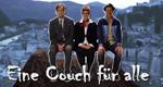 Eine Couch für alle