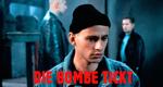 Die Bombe tickt