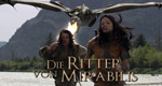 Die Ritter von Mirabilis
