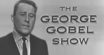 The George Gobel Show