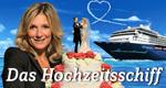 Das Hochzeitsschiff