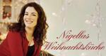 Nigellas Weihnachtsküche