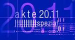 Akte Spezial 20.11