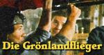 Die Grönlandflieger