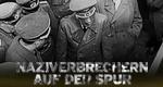 Naziverbrechern auf der Spur
