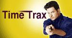 Time Trax - Zurück in die Zukunft