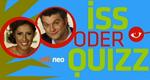 iss oder quizz