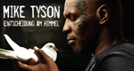 Mike Tyson - Entscheidung am Himmel