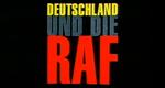 Im Fadenkreuz - Deutschland und die RAF