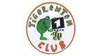 Tigerenten Clubhaus