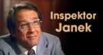 Inspektor Janek