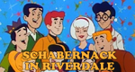 Schabernack in Riverdale