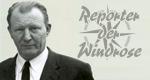 Die Reporter der Windrose berichten