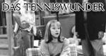 Das Tenniswunder
