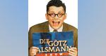 Die Götz-Alsmann-Show