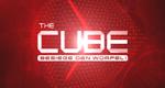 The Cube - Besiege den Würfel!